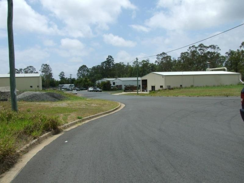 22 Gateway Court, Tinana