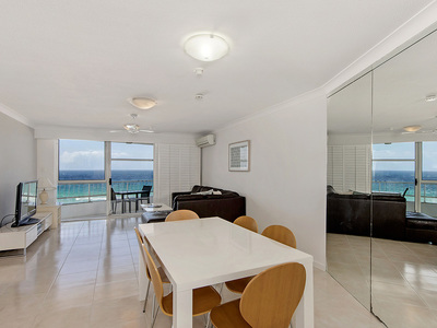 8TH FLOOR / 2 NINETEENTH AVENUE, Palm Beach