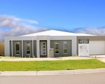 1 Shaw Street, Warrnambool