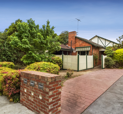 1 / 12 Shelley Street, Heidelberg Heights