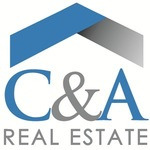 C&A Real Estate