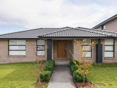15  Buchanan St, Jordan Springs