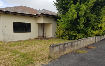 2 Anthony Street, Mount Gambier