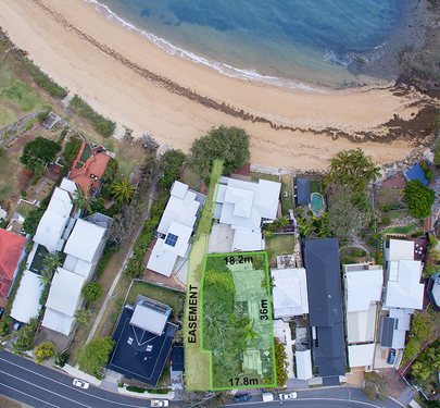 24 Whytecliffe Parade, Woody Point