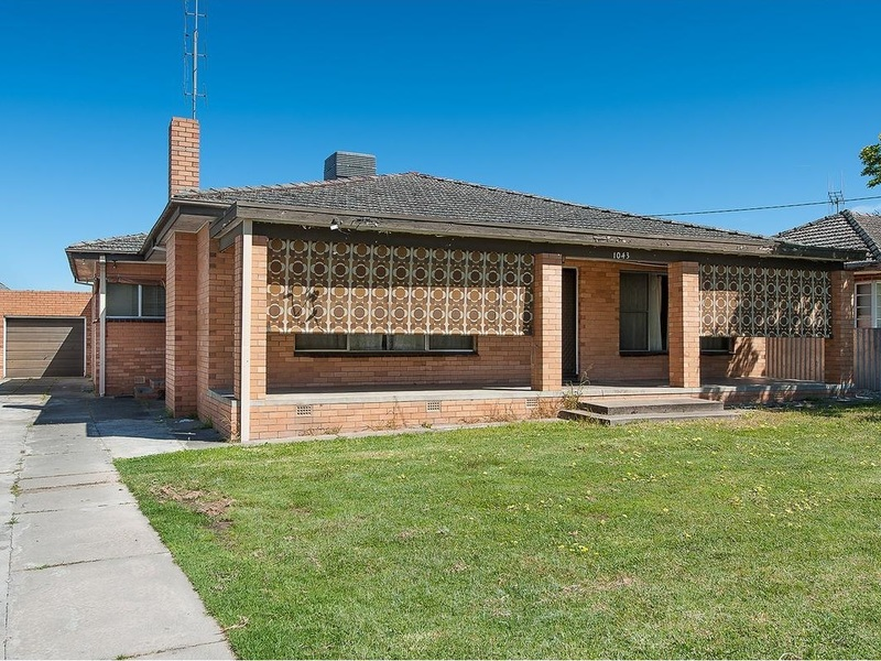 1043 Mate Street, North Albury