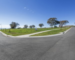 Lot 18, Highlands Estate, Mansfield