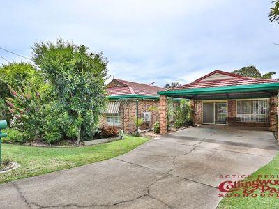166 Collingwood Drive, Collingwood Park