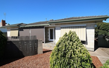 2 Wawunna Road, Horsham
