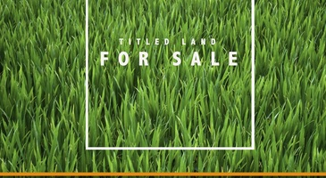 Lot 739, Watermint Way, Clyde North