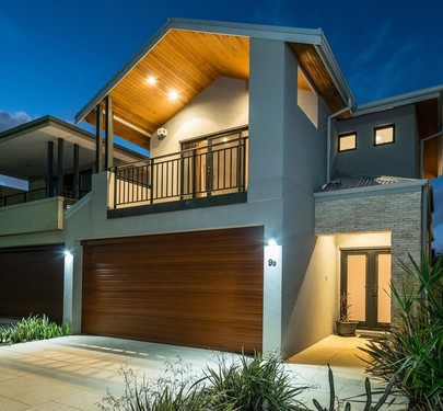 9B Warren Road, Yokine