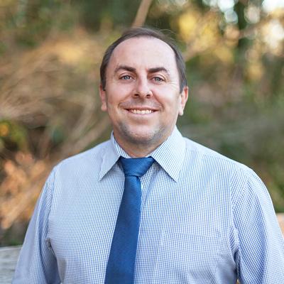 Ken Melvey