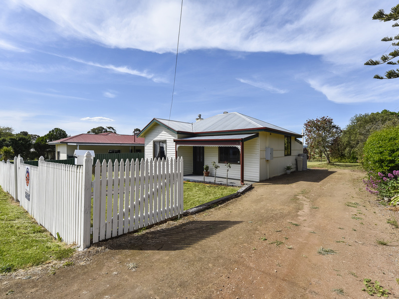 35 Emily Street, Millicent