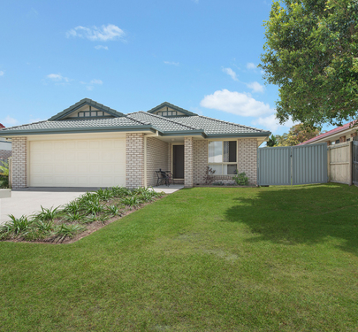 22 Cashmere Street, Rothwell