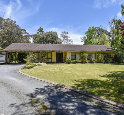 167 Williams Road, Millicent
