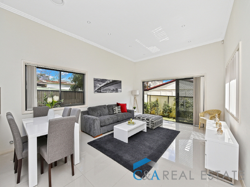 560B Guildford Rd, Guildford