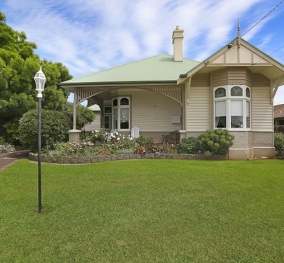 149 Coulstock Street, Warrnambool