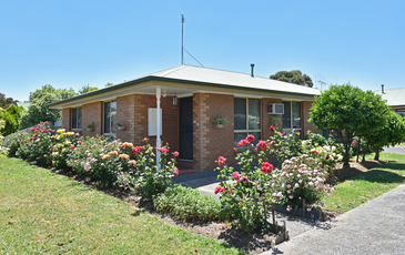 1 / 2 Pittaway Street, Kangaroo Flat