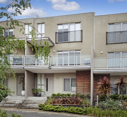 12 / 4-12 Fisher Pde , Ascot Vale