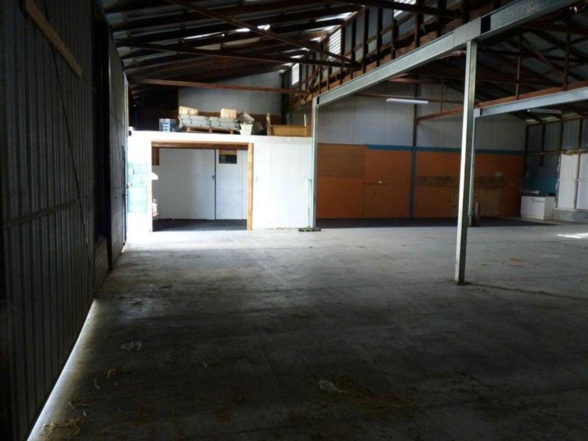 Unit 1/161-165 Pallas Street, Maryborough
