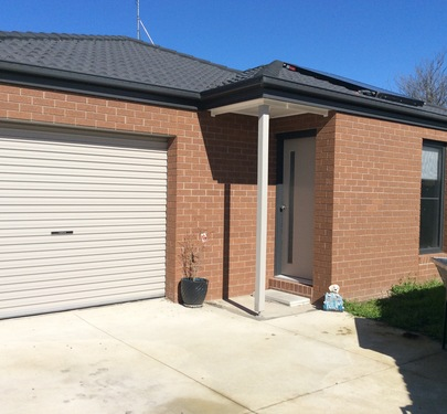 52B Donnelly Avenue, Norlane