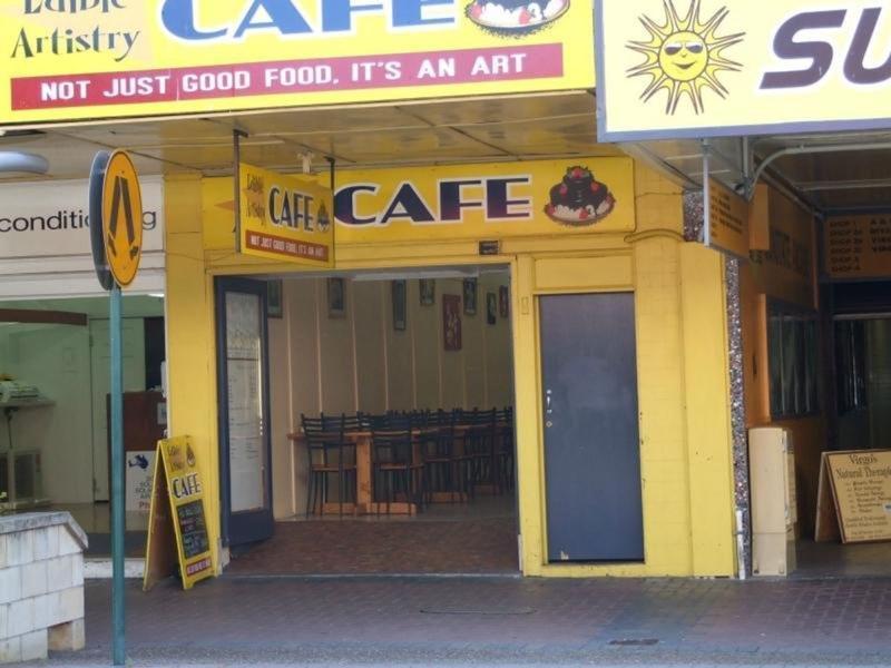 220 Adelaide Street, Maryborough
