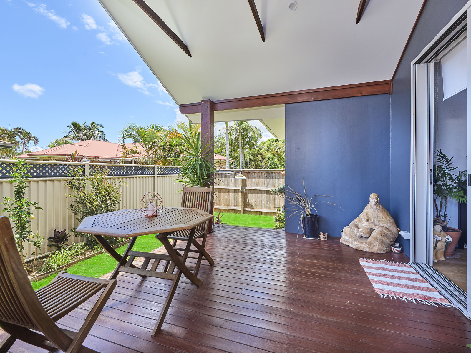 18 Orchid Place, Mullumbimby