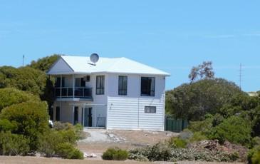 4 Gannet Crescent, Marion Bay