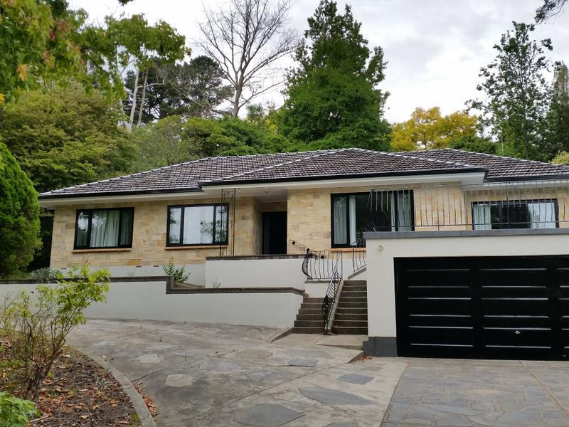 14 Pomona Rd, Stirling