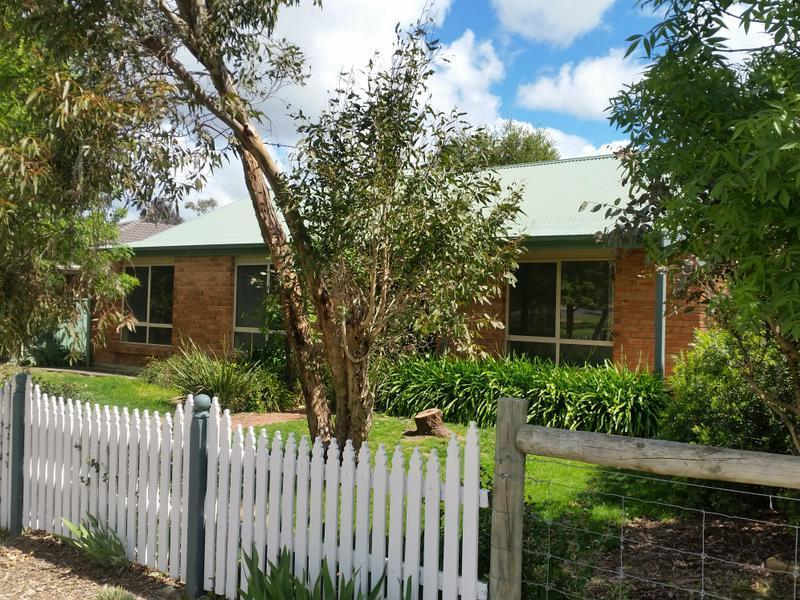 37 Woodside Road , Nairne