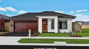 25 Walbrook Drive, Clyde North