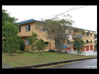 1 / 44 Sisley Street, St Lucia