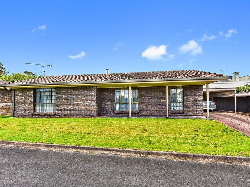 2 / 89 Crouch Street South, Mount Gambier