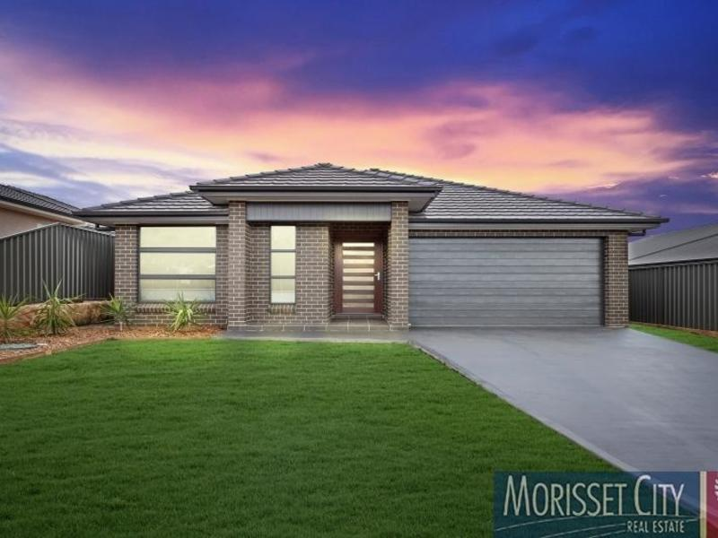 8 Courin Drive, Cooranbong