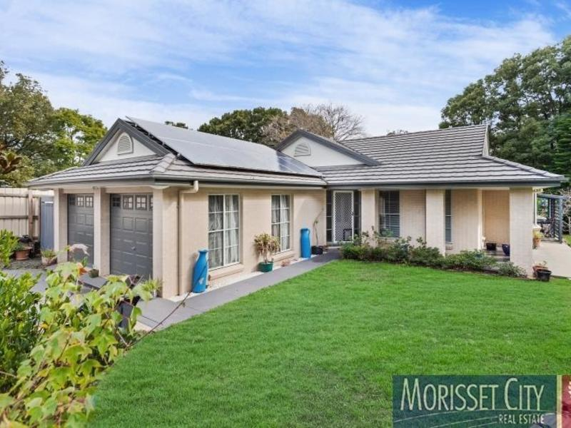 70A Avondale Road, Cooranbong