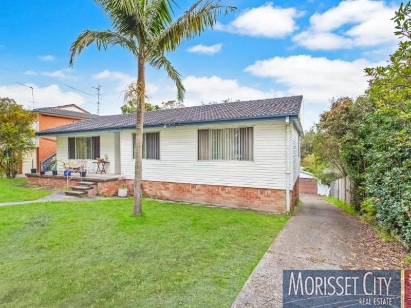 69 Newport Road, Dora Creek