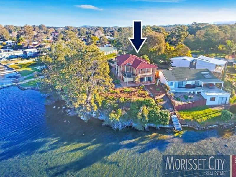 1 Albert Street, Bonnells Bay