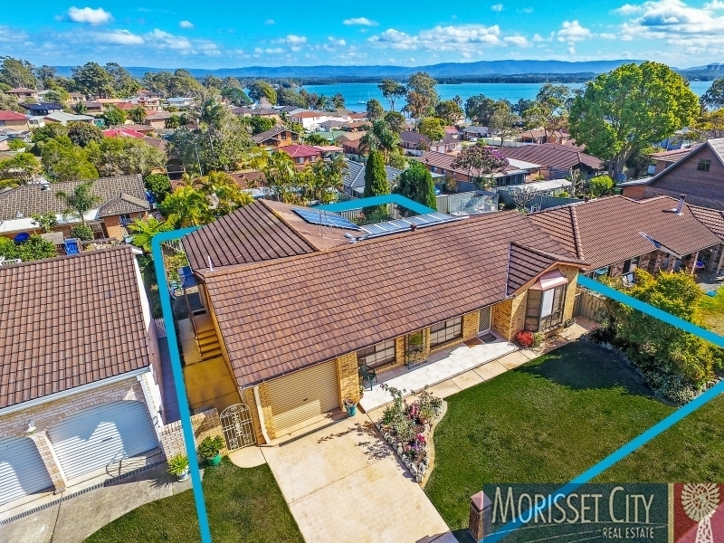 15 Mather Drive, Bonnells Bay