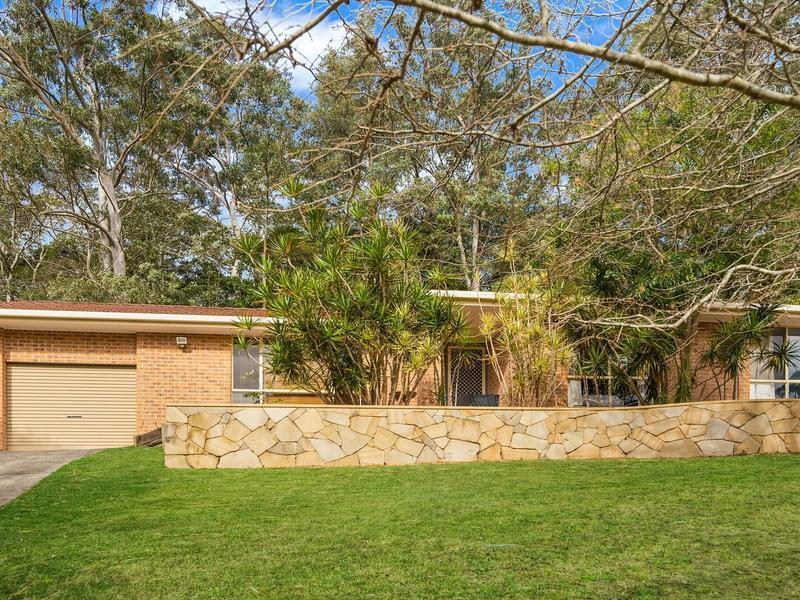 32 Perratt Close, Lisarow