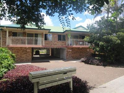 3 / 219 Sir Fred Schonell Drive, St Lucia