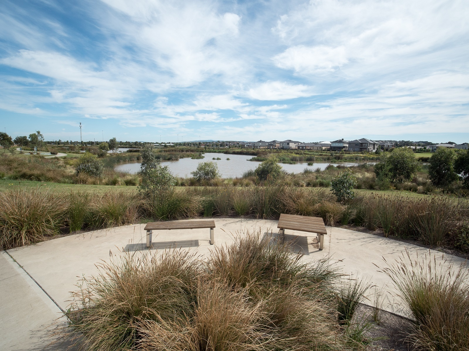 32 Longshore Drive, Clyde North