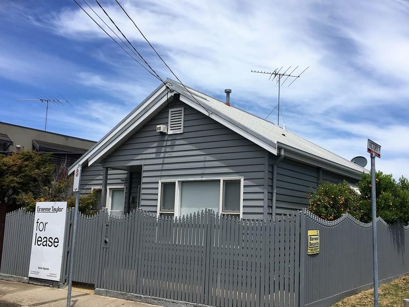 56 Balliang Street, South Geelong