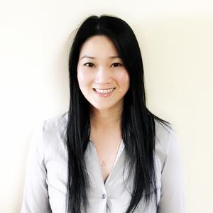 Isabella Theng Lim