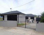 154 St Georges Rd, Shepparton