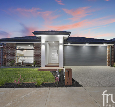 11 Motion drive , Mount Duneed