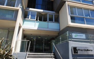 208 / 185 Morphett Street, Adelaide