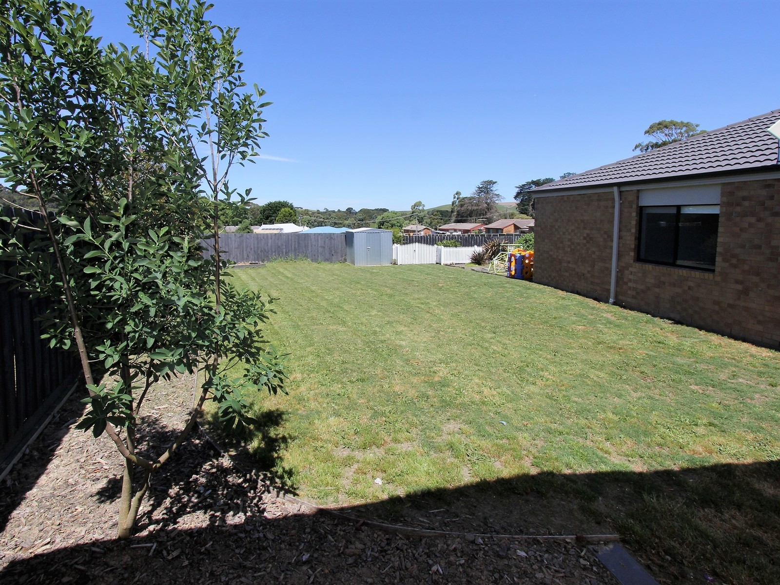 3 Anthony Court, Korumburra