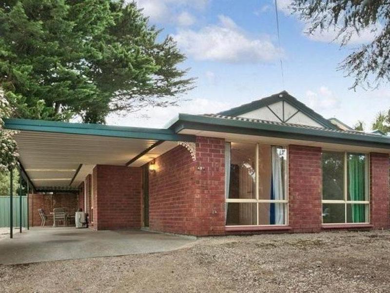 497 Mount Barker Road, Bridgewater