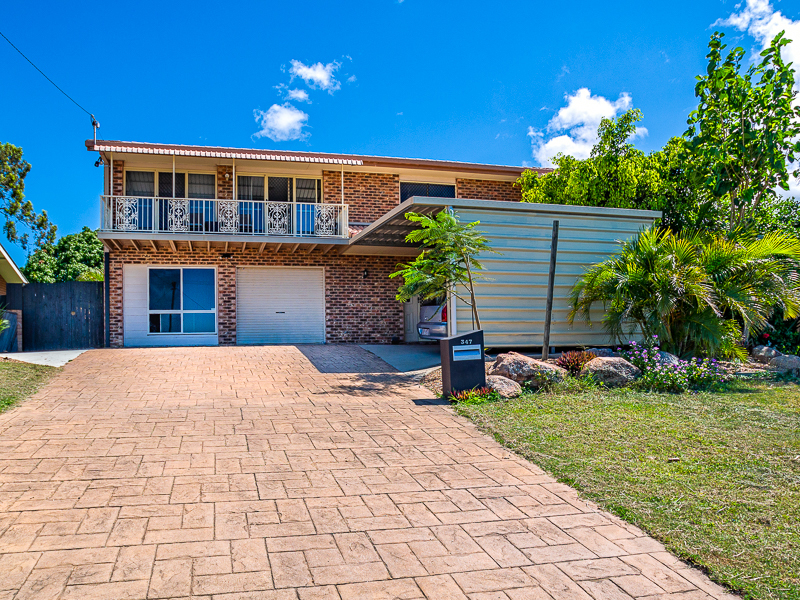 347 BOAT HARBOUR DRIVE, Scarness