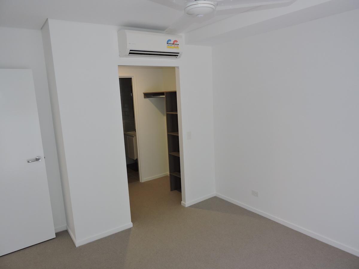 503 / 30-32 York Street, Indooroopilly