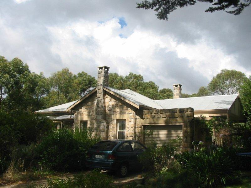 116 Longwood Road, Heathfield